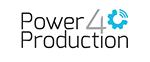 power4production.de