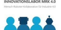 Innovationslabor MRK