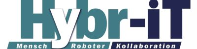 Hybr-iT_Logo_klein