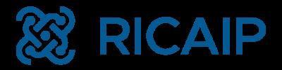 RICAIP_logo_RGB_small